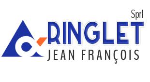 Ringlet Jean-François SPRL - Hamois - Dépannage, vente machine à traire