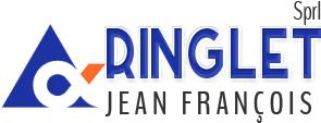 Ringlet Jean-François sprl - Matériel pour élevage laitier